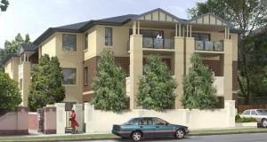 Tomlinson Plumbing - Property Maintenance Plumbers - Geelong, Torquay, Anglesea, Bellarine & Melbourne