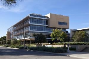 Tomlinson Plumbing | Commercial, Industrial & Building Maintenance | Geelong, Surf Coast, Bellarine, Melbourne