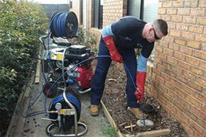 Tomlinson Plumbing - drain cleaning for Geelong, The Surf Coast & Melbourne