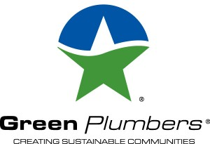 Tomlinson Plumbing - your Green Plumber for Geelong, Torquay & The Surf Coast and Melbourne