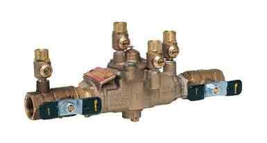 backflow prevention geelong torquay surf coast