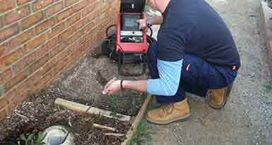 CCTV Drain & Sewer Inspection Geelong Torquay Surf Coast