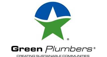 green-plumbers