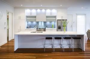 Tomlinson Plumbing - Kitchen & Bathroom renovations - Geelong, Torquay, Anglesea, Surf Coast, Bellarine, Melbourne