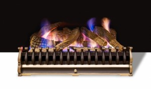 Gas log fires - Torquay, Geelong, Melbourne - Tomlinson Plumbing