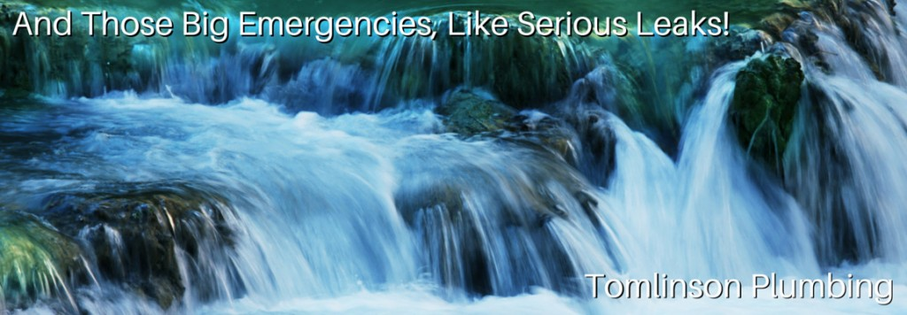 big-emergencies-1024×356
