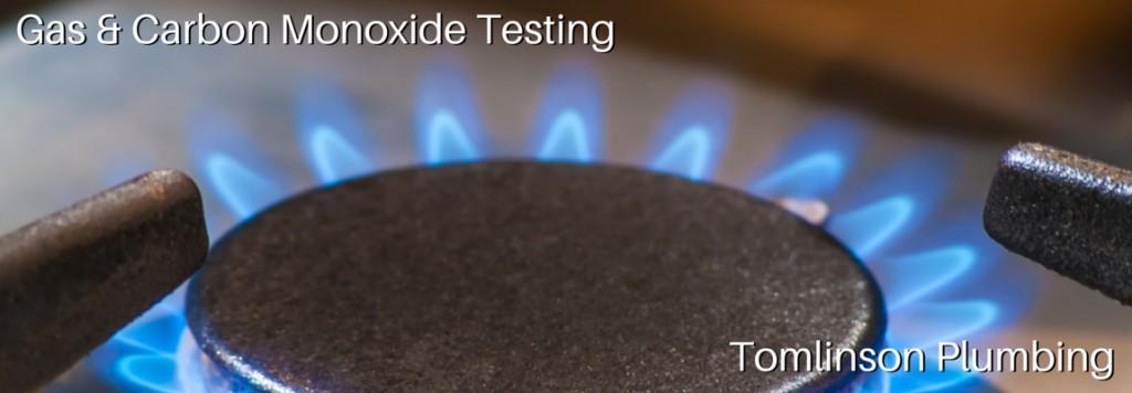 carbon-monoxide-testing-1024×356