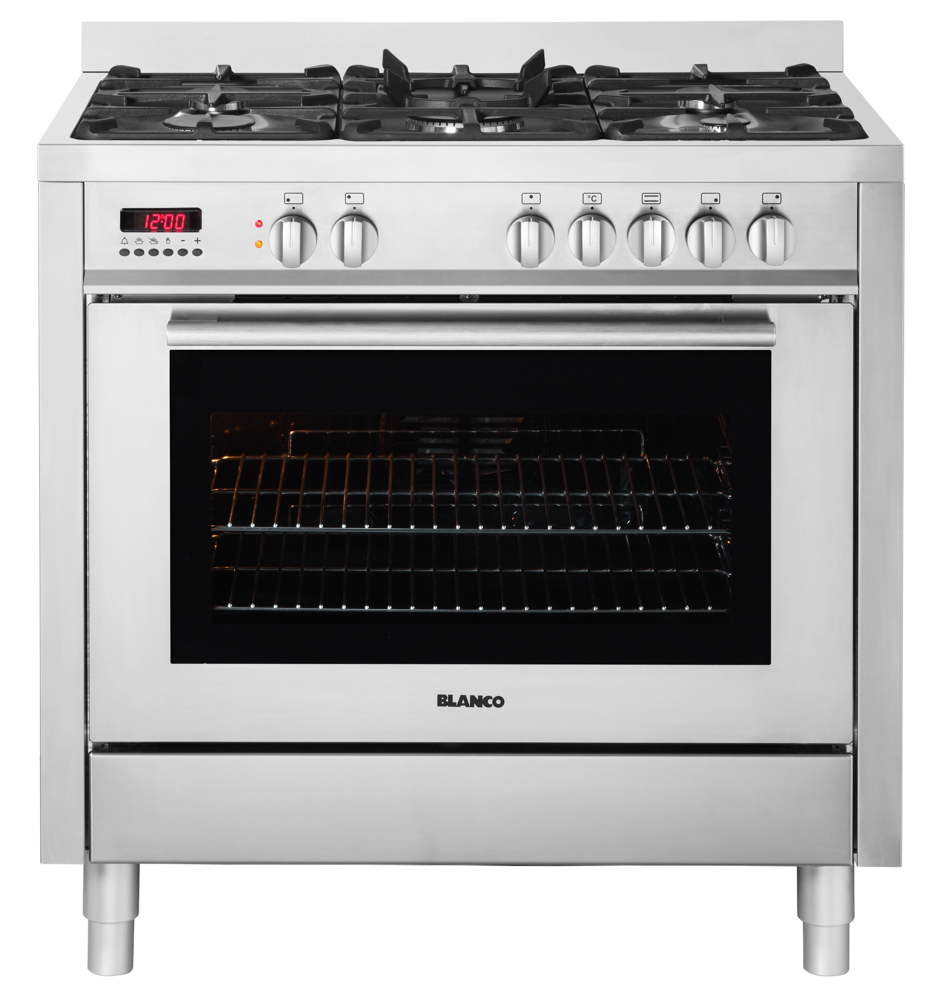 Uncategorized Kitchen Appliances Geelong blanco cookers geelong torquay tomlinson plumbing