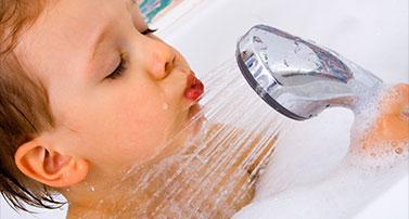 Specialised Plumbing Services | Geelong | Torquay | Tomlinson Plumbing