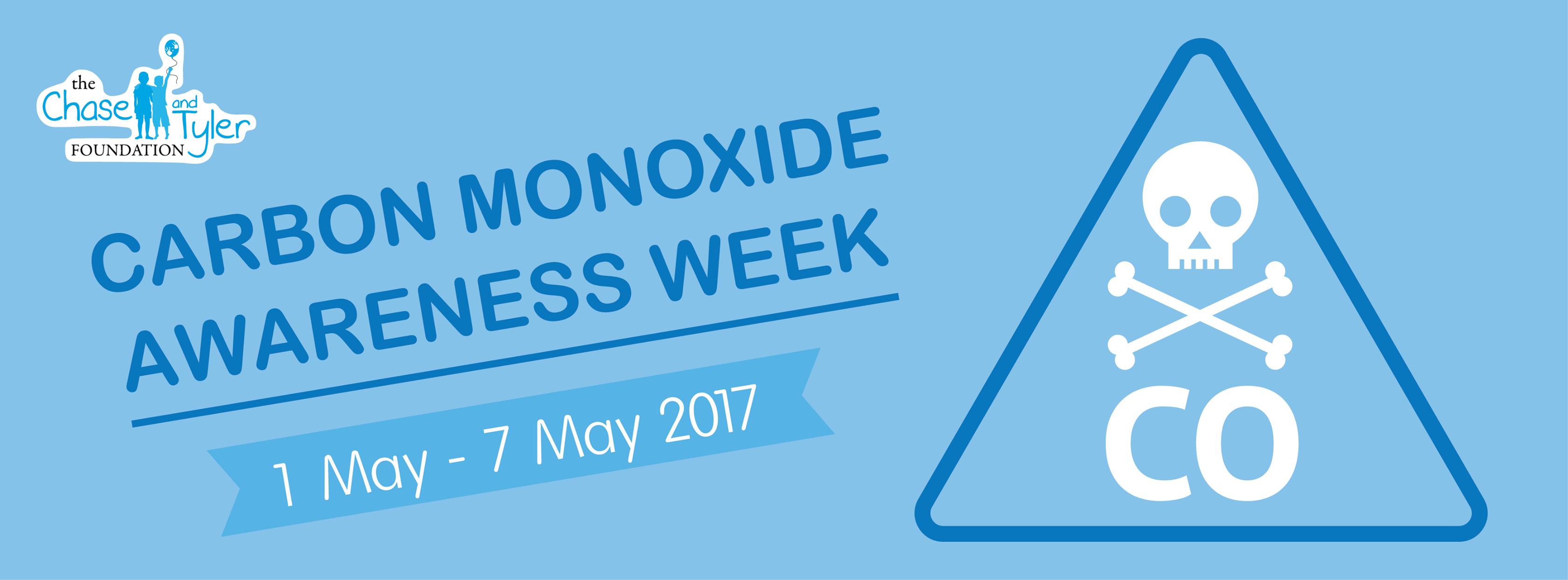Carbon Monoxide | Torquay | Geelong | Barwon Heads | Ocean Grove | Tomlinson Plumbing