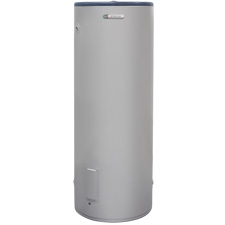 Electric Hot Water Heaters | Tomlinson Plumbing | Geelong, Torquay, Barwon Heads, Ocean Grove, Anglesea