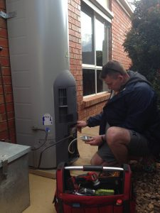 Hot Water Heaters | Geelong | Torquay | Barwon Heads | Ocean Grove | Tomlinson Plumbing