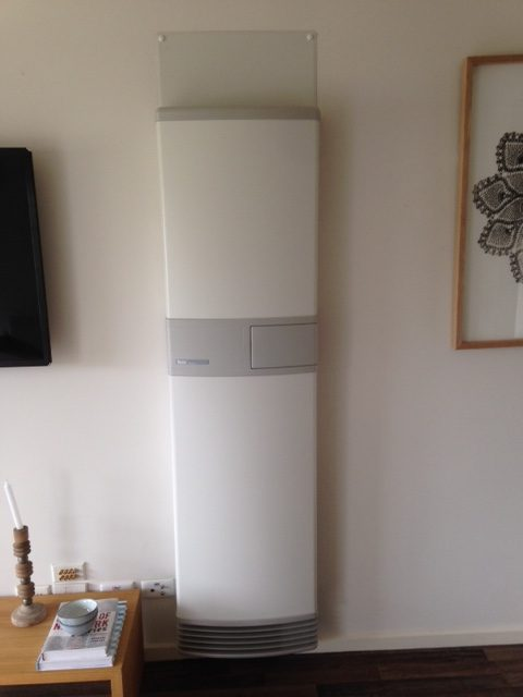 Braemar WF30 wall furnace | Gas Heaters Geelong | Tomlinson Plumbing | Geelong | Torquay | Ocean Grove | Barwon Heads