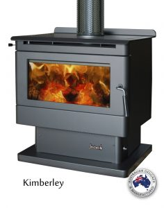 Wood heater installations | Geelong | Torquay | Ocean Grove | Barwon Heads | Jindara wood heaters