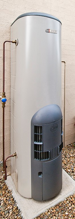 Rheem hot water | Tomlinson Plumbing | Geelong | Torquay | Ocean Grove | Barwon Heads