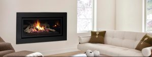 Regency Gas Log Fires | Tomlinson Plumbing | Geelong | Torquay