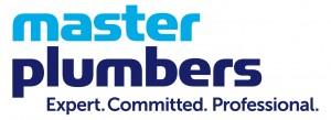 Master Plumber | Tomlinson Plumbing | Geelong | Torquay | Barwon Heads | Ocean Grove