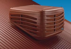 Evaporative coolers - Geelong, Torquay, Melbourne - Tomlinson Plumbing