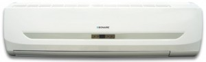 Split System air conditioners - Torquay, Geelong, Melbourne - Tomlinson Plumbing