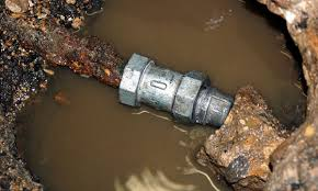 Burst pipes | Leak Detection | Tomlinson Plumbing - Geelong, Torquay, Anglesea, Barwon Heads, Ocean Grove & Melbourne