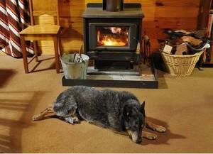 Wood Heaters - Tomlinson Plumbing - Torquay, Anglesea, Geelong, Barwon Heads, Ocean Grove & Melbourne