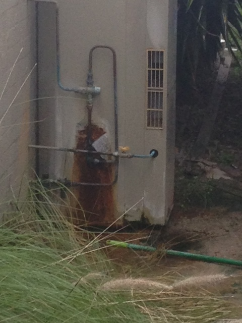 Hot Water Heaters   Repairs, Service & Replacements   Tomlinson Plumbing   Torquay   Geelong   Barwon Heads   Ocean Grove