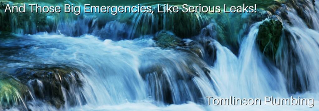 big-emergencies-1024×356