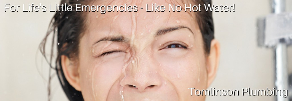 little-emergencies-1024×356