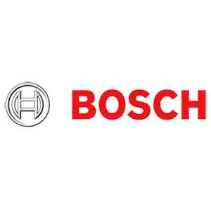 Bosch Hot Water Specialist Geelong | Tomlinson Plumbing