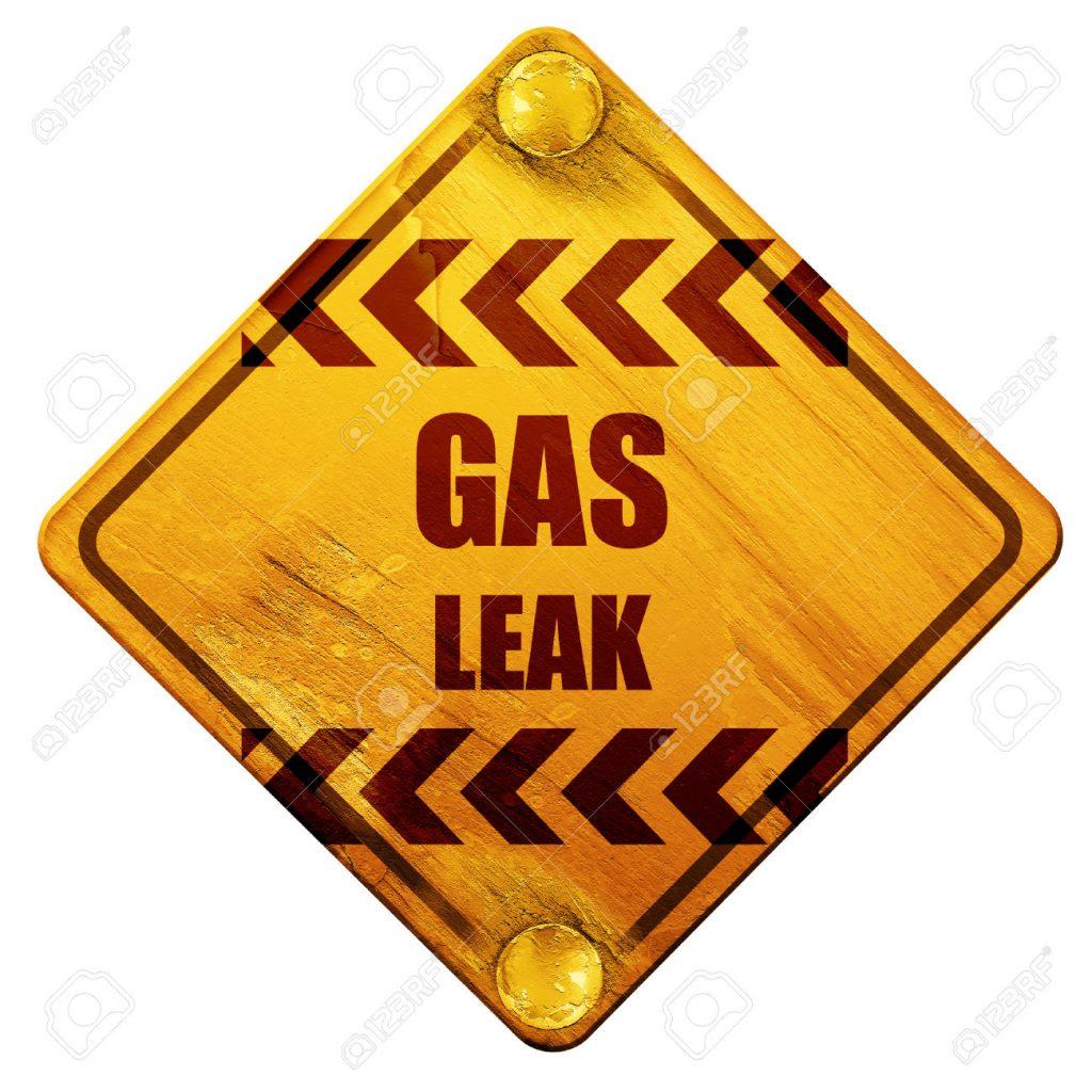Gas Leak Detection | Tomlinson Plumbing | Geelong | Torquay | Barwon Heads | Ocean Grove | Anglesea