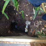 found-it-leak-detection-ocean-grove