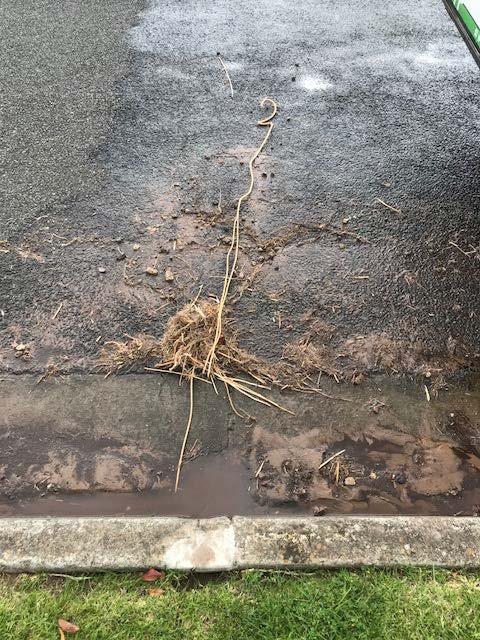 Blocked Drains Geelong   Torquay   Tomlinson Plumbing   Sewer & Stormwater Jet Cleaning
