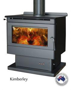 Wood heater installations | Geelong | Torquay | Ocean Grove | Barwon Heads | Jindara wood heaters