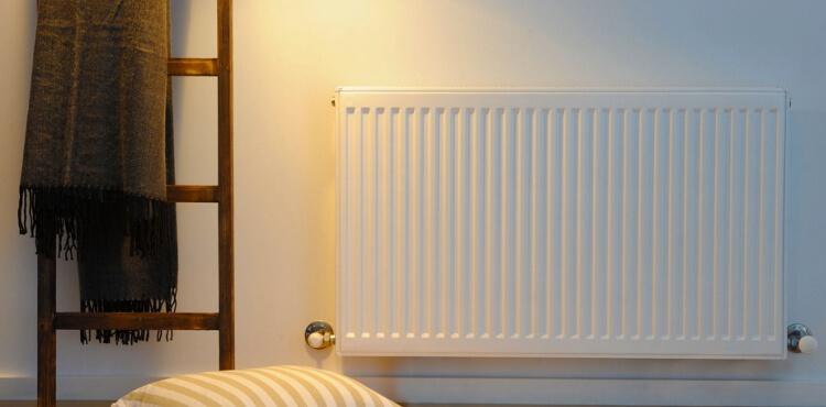 Hydronic Heating | Geelong | Tomlinson Plumbing
