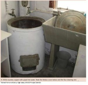 Hot Water Geelong | Tomlinson Plumbing | Geelong | Torquay | Ocean Grove | Barwon Heads