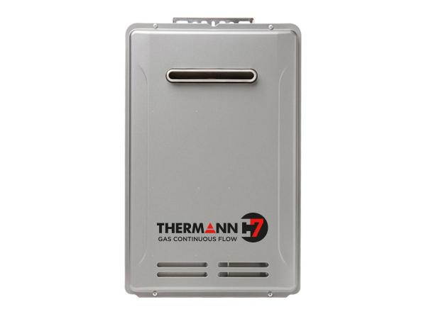 Thermann Hot Water | Tomlinson Plumbing | Geelong | Torquay | Ocean Grove | Barwon Heads