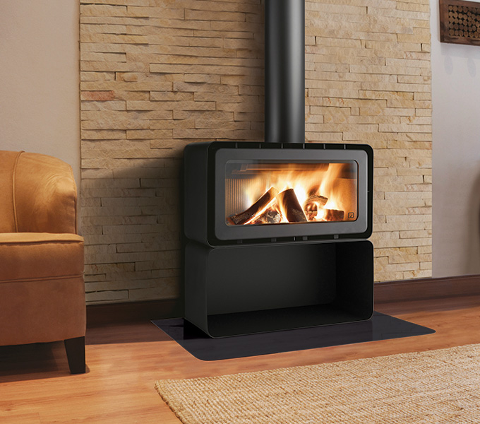 ADF Wood Heaters | Geelong | Tomlinson Plumbing