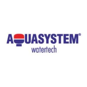 Aquasystem | Hydronic Heating Geelong | Torquay | Tomlinson Plumbing