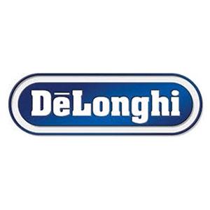DeLonghi | Hydronic Heating Geelong | Torquay | Tomlinson Plumbing