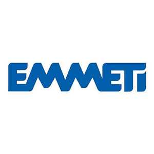 Emmeti | Hydronic Heating Geelong | Torquay | Tomlinson Plumbing