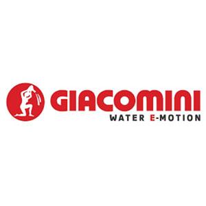 Giacomini | Hydronic Heating Geelong | Torquay | Tomlinson Plumbing