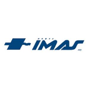 Imas | Hydronic Heating Geelong | Torquay | Tomlinson Plumbing