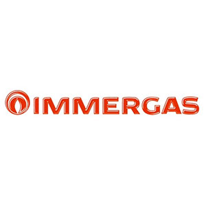 Immergas | Hydronic Heating Geelong | Torquay | Tomlinson Plumbing