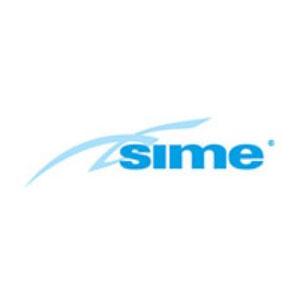 Sime | Hydronic Heating Geelong | Torquay | Tomlinson Plumbing
