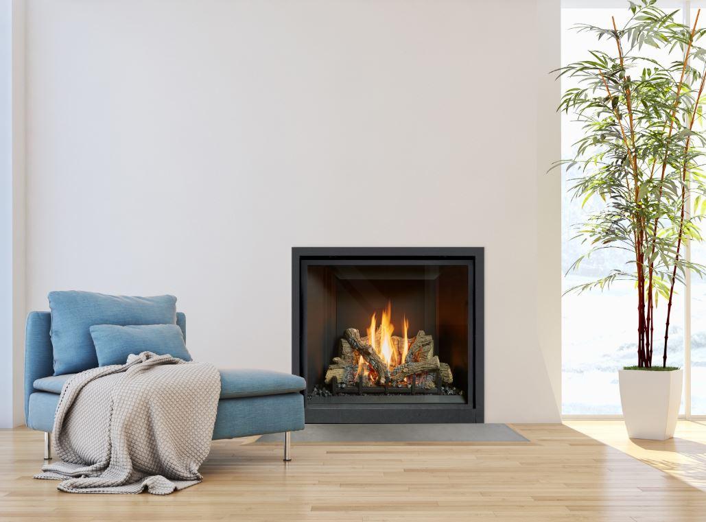 Lopi Gas Log Fires | Tomlinson Plumbing | Geelong | Torquay | Barwon Heads | Ocean Grove
