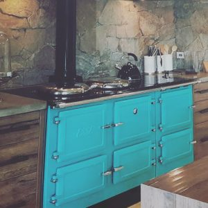 Esse | Wood Range Cookers & Stoves | Geelong | Torquay | Tomlinson Plumbing