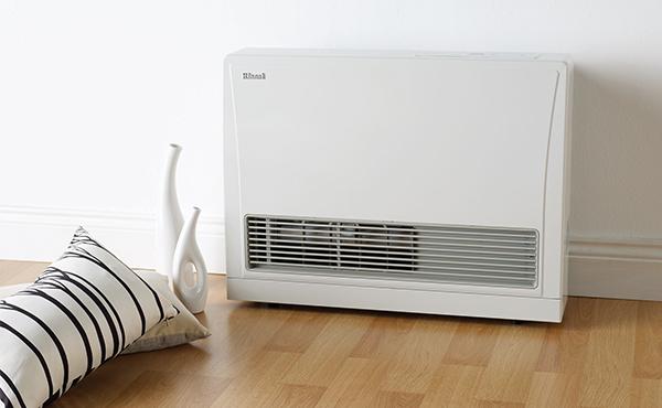 Rinnai Energy Saver Heaters | Geelong | Torquay | Tomlinson Plumbing