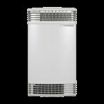 Gas Space Heaters | Tomlinson Plumbing | Geelong | Torquay
