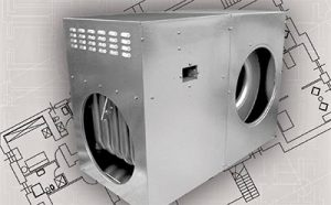 Bonaire Ducted Heaters | Tomlinson Plumbing | Geelong | Torquay