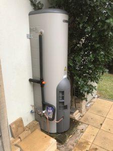 Rheem Stellar Hot Water | Geelong | Torquay | Tomlinson Plumbing